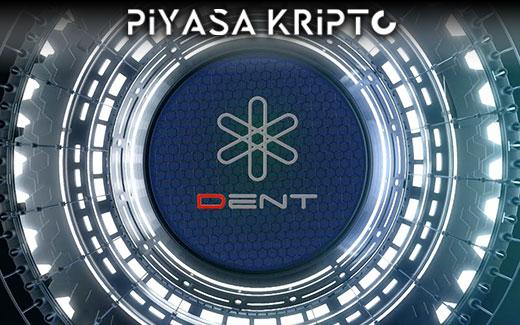 Dent Coin Nedir?