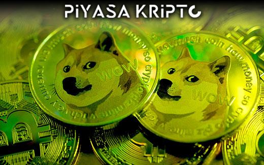 Doge Coin Nedir?