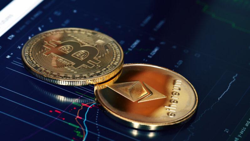 Bitcoin Haftalık Analiz