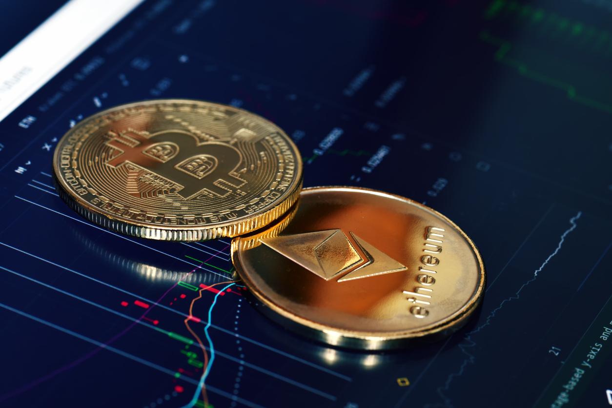 Kripto para borsası nedir ?