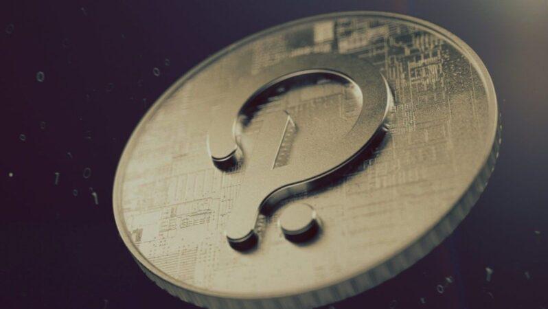 Polkadot Coin Nedir?