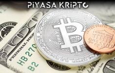 Perşembe Günü Kripto Para Analizleri!