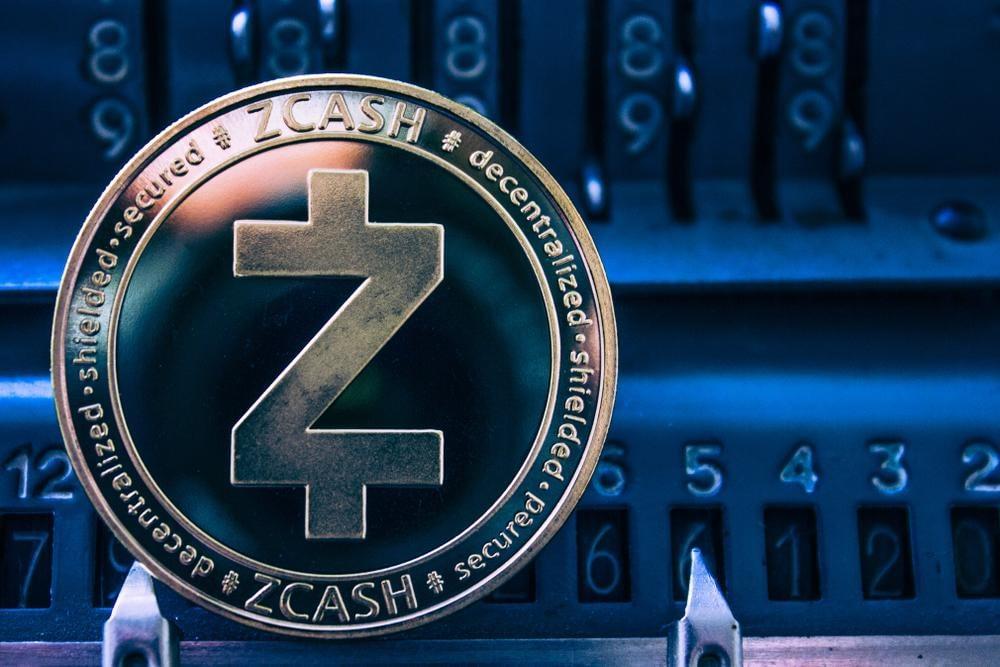 Zcash Coin Nedir?