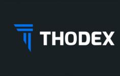 Thodex Vurgunu 2 Milyar Dolar Değilmiş!