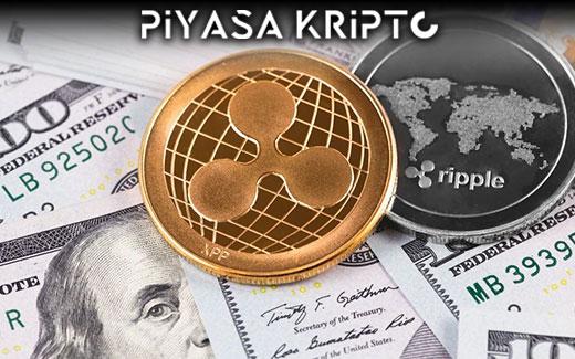 Kripto Para Fiyatı Nelerden Etkilenir?