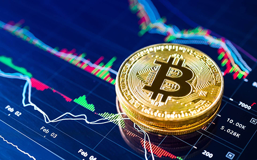Günün kripto para analizi: 09 Mayıs 2021