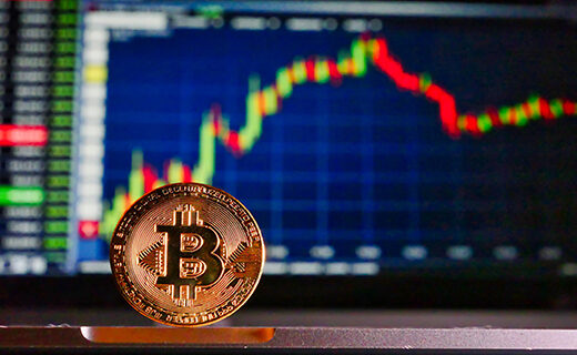 Kripto paralarda son 24 saatte yüzde 50 artış!