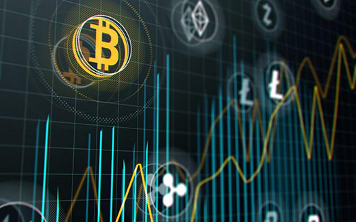 Bu hafta izlenecek en iyi 3 kripto para!