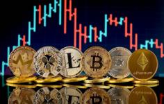 Kripto paralar toparlanmakta zorlanıyor!