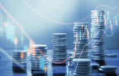 Günün altcoin analizleri: LTC-LINK-BAT