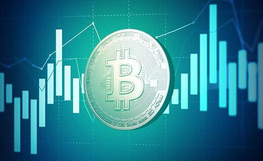 Günün kripto para analizi: 16 Haziran 2021