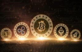 Bitcoin neden altcoinleri etkiliyor?