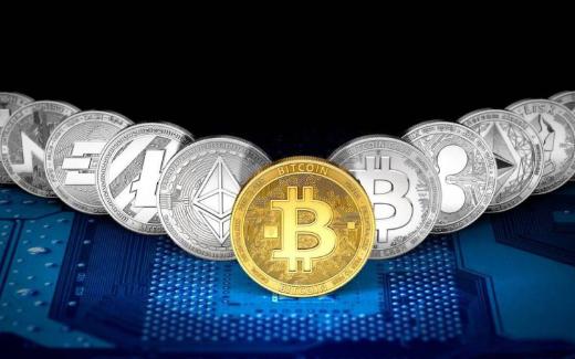 Kripto para haberleri: Kripto paralarda düşüş sürüyor!