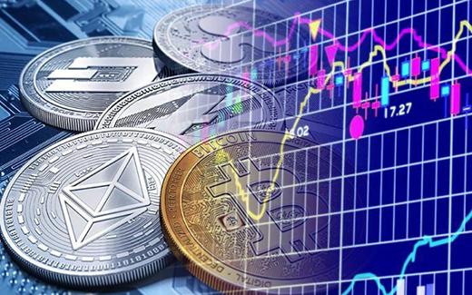 Günün Kripto Para analizi: 01 Haziran 2021
