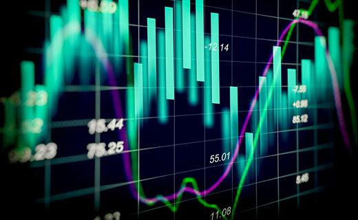 Kripto paralarda temel analiz ve teknik analiz farkları