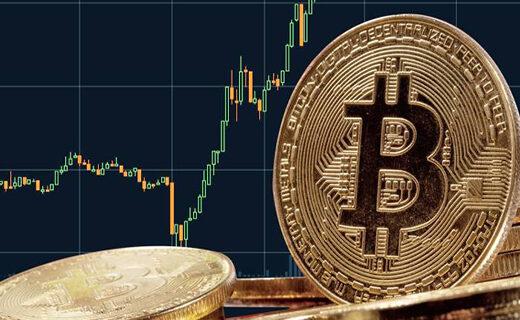 Bitcoin toparlanacak mı sorusunu Cyripto CEO'su cevapladı